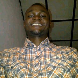 Obafemi Farinde