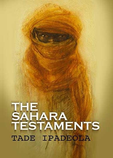 The Sahara Testaments