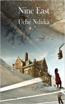 Uche Nduka_Nine East