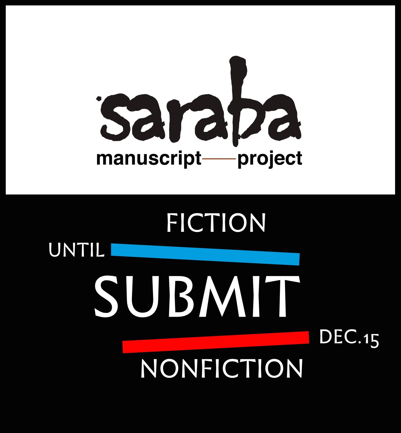 http://www.sarabamag.com/wp-content/uploads/2015/08/Saraba-MS-Web-4.png