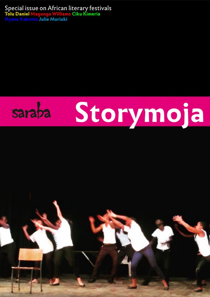 Saraba Storymoja Issue-page001