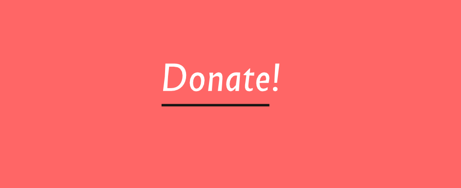http://www.sarabamag.com/wp-content/uploads/2015/09/Donate-page001.png