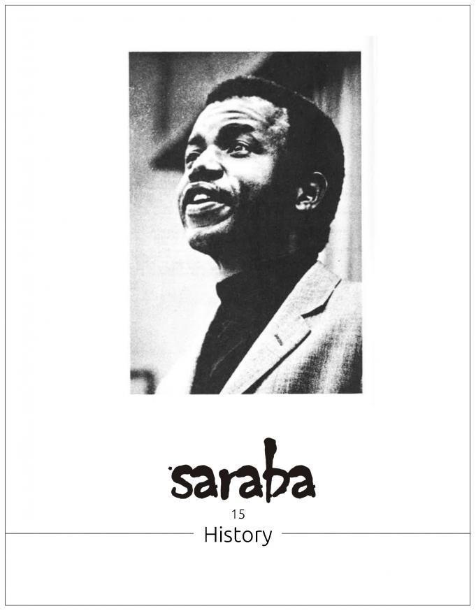 Saraba_15_History_Page_01