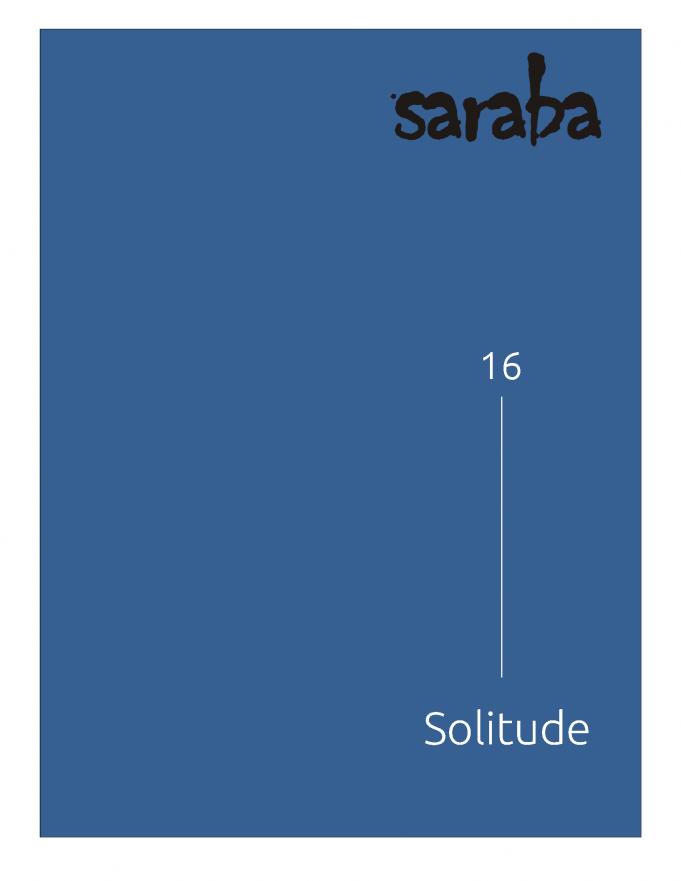 Saraba_16_Solitude_Page_01