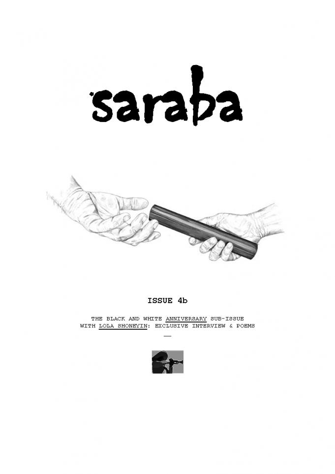 Saraba_4b_Anniversary Issue_Page_01